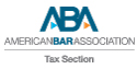 ABA Tax Section